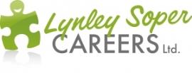 Lynley Soper Careers Ltd
